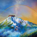 Genesis 8:13-9:13