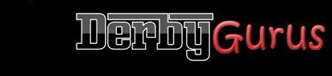 logo01_48.jpg