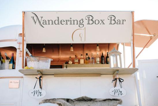 WanderingBoxBarFinals0192.jpg