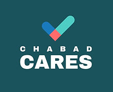 Chabad Cares (4).jpg