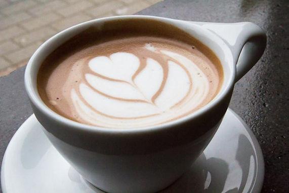 Fair-Trade-Hot-Chocolate.jpg