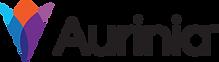 Aurinia_logo_RGB.png
