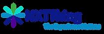 Final-logo-horizontal-tag[1].png