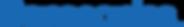 Senseonics blue 7455.png