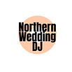 Northern Wedding DJ Winner (1).png