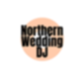 Northern Wedding DJ Manchester Wedding DJ