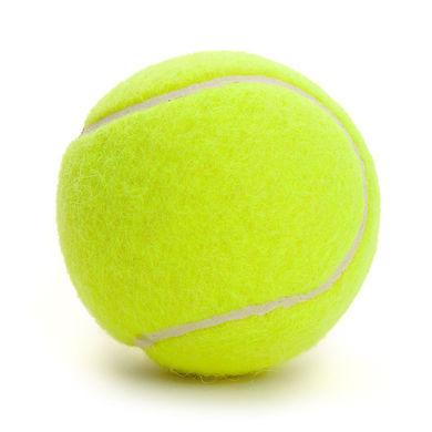 padelball.jpg