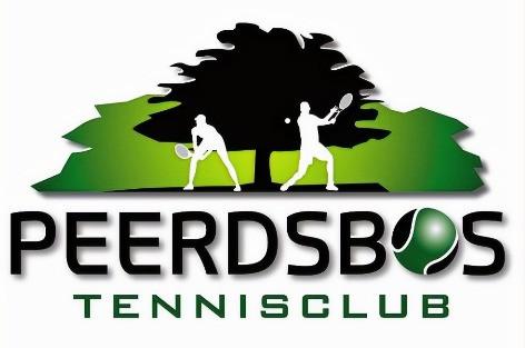 TC Peerdsbos