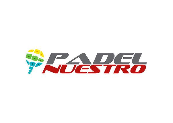 logo-padelnuestro.jpg