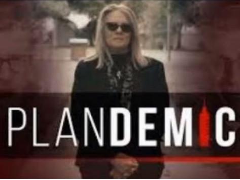 Plandemic: The Hidden Agenda Behind Covid-19
