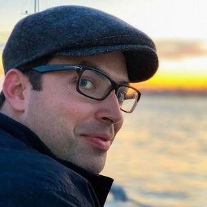 Benjamin Goodman, 32 of New York Dead 1 Day After J&J Vaccine Shot, Media Silent
