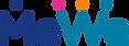 MeWe_Logo.png