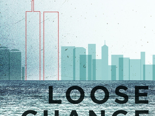 Loose Change (Second Edition)