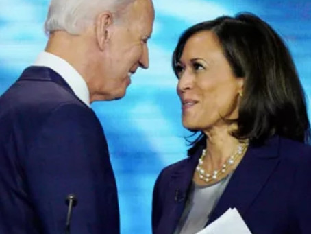 Biden's Big Immigration Con EXPOSED!!!