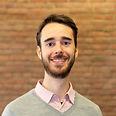 WISO_Profil - Alexander Herwix.jpg