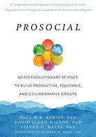 Prosocial Book Cover.jpg