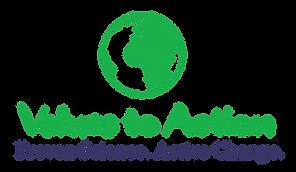 V2A Logo 2020-01.png