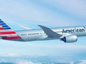 American Airlines Employs a Strong Retail Strategy