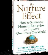 Nurture Effect.png