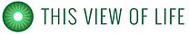 TVOL Logo.png