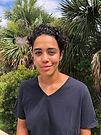 Elizabeth Rosario.JPG