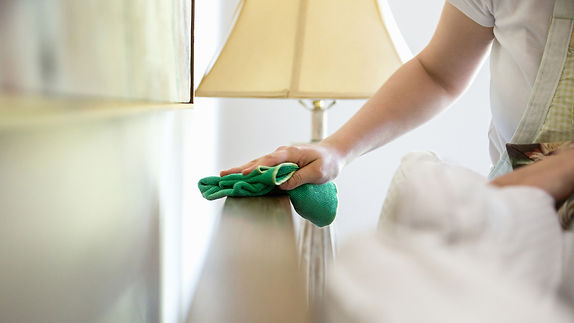 how-getting-organized-made-cleaning-easi
