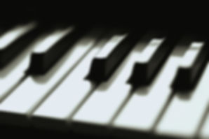 Piano Lessons Surrey