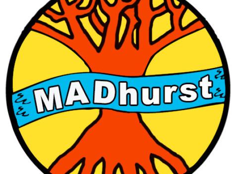 MADHURST MUSIC, ARTS &DRAMA FESTIVAL