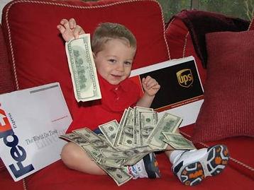 kid-money.jpg