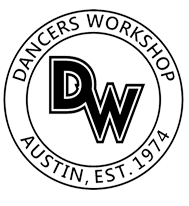 Dancer's Workshop