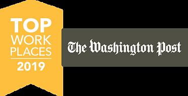 TWP_Washington_Post_2019_AW (3).png