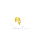 logo_rest-removebg-preview.png