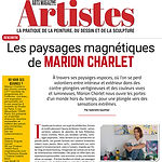 ARTISTES_pressOK.jpg