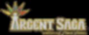 Argent Saga.png