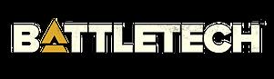 BATTLETECH_logo.png