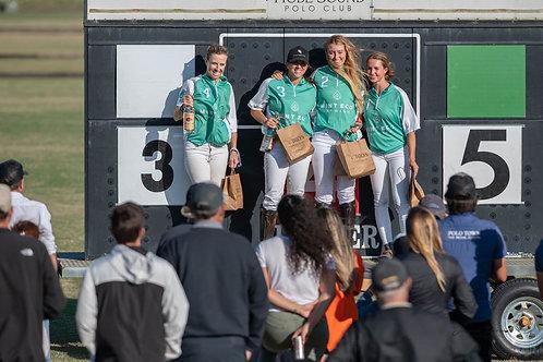 Polo Girls 201