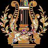 Лого СПбГТБ