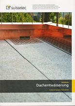 Richtlinie_Dachentwässerung.jpg