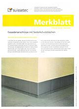 MB_Fassadenanschlüsse_im_Sockelbereich.
