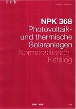 NPK 368.jpg
