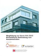 SIA Wegleitung 232-2.jpg