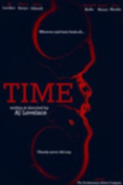 TimePoster3.jpg