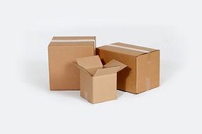85e606df-a412-4c9e-baa6-94ae16fa8ed3_box
