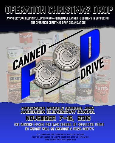 cannedfooddrive2.jpg