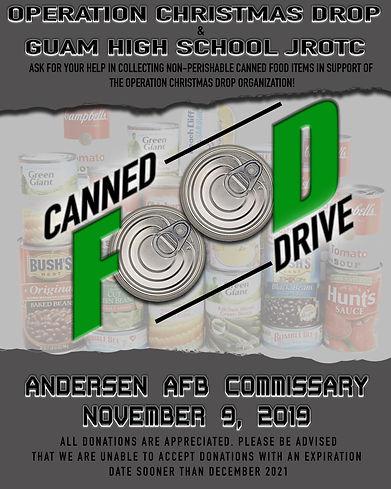 cannedfooddrive1.jpg