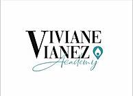 Logo Academy -Viviane Vianez 2.JPG