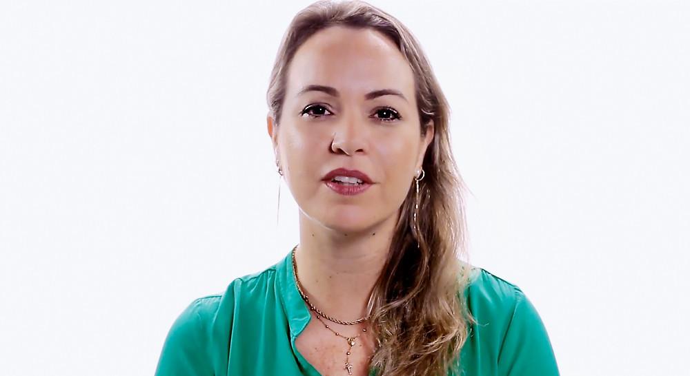 Viviane Vianez