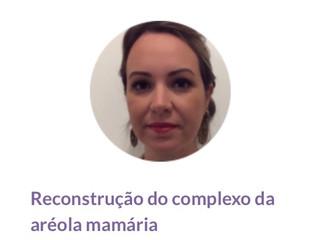 Estética IN Rio - 20 a 22 de maio de 2017.