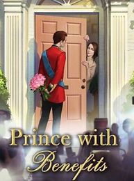prince-with-benefits-wp.jpg