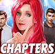 chapters-button_edited.png